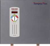 Tankless Water Heater Stiebel-Eltron Tempra 12 Plus