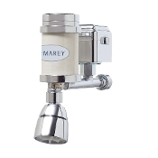 Marey Electric Shower Head 110 V / 2.6 Kw