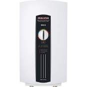 Stiebel-Eltron DHC-E 8/10 8/10kw Electric Tankless Water Heater